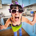 Как организовать работу на дому
