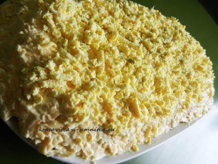 salat-iz-rybnyh-konservov-s-krekerami