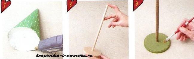 elka-svoimi-rukami-4