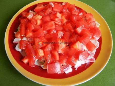 sloj-iz-pomidorov