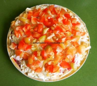 sloj-pertsa-na-salate