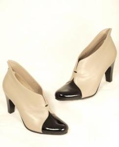zhenskaya-demisezonnaya-obuv