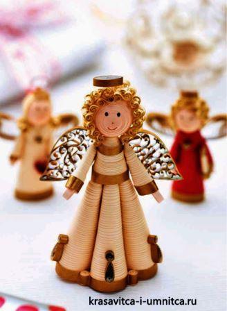 figurka-angela-iz-kvillinga