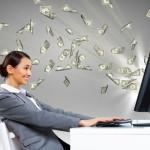 Сайты, где можно писать отзывы за деньги: Otzyv.pro и rezept.pro